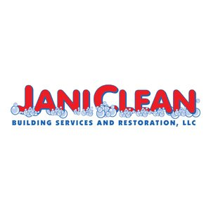 Jani-Clean