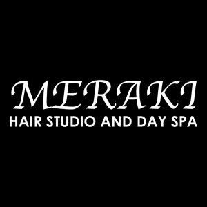 Meraki Hair Salon