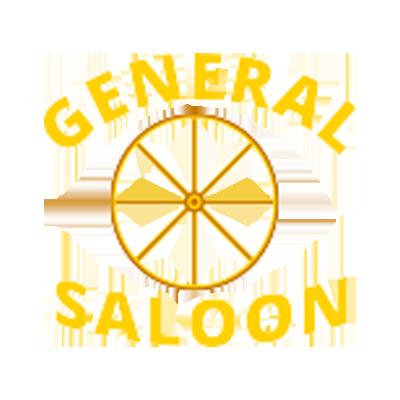 General Saloon