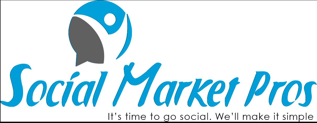 Social Market Pros